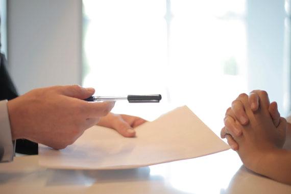 Compensation - Tips for Hiring a Good Financial Advisor